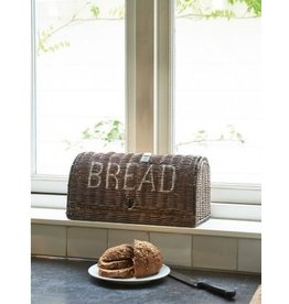 Riviera Maison BROODBOX RR BREAD BOX