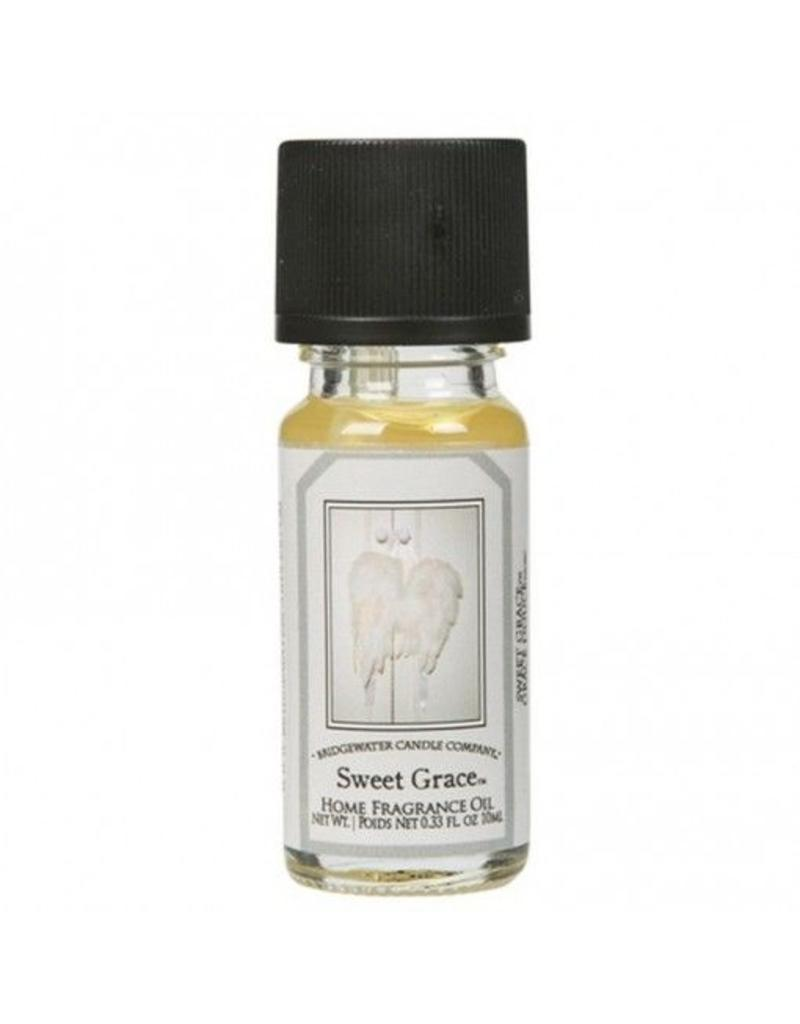 Bridgewater Bridgewater geurolie sweetgrace