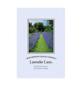 Bridgewater Bridgewater geurzakje lavender lane