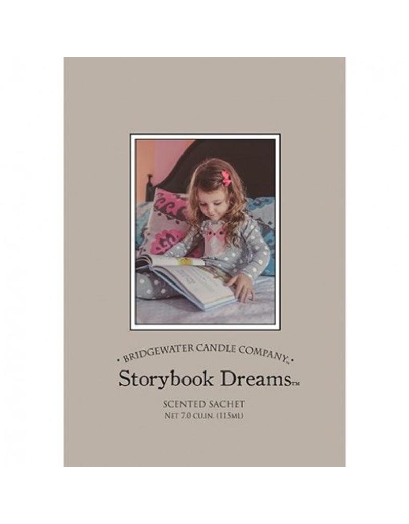 Bridgewater Geurzakje storybook dreams