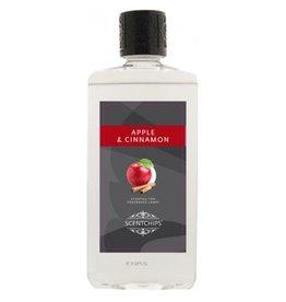 ScentChips ScentChips ScentOil pie paradise - apple&cinnamon 475ml