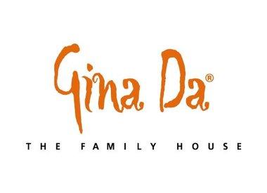 Gina Da