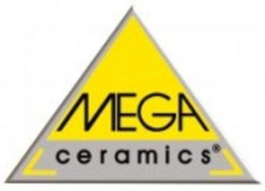 Mega Ceramics