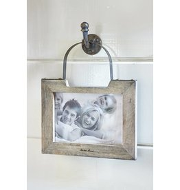 Riviera Maison Portinatx Photo Frame 18x13