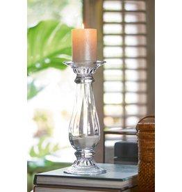 Riviera Maison Newport Beach Candle Holder L