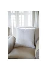 Riviera Maison Inner Pillow 60x60