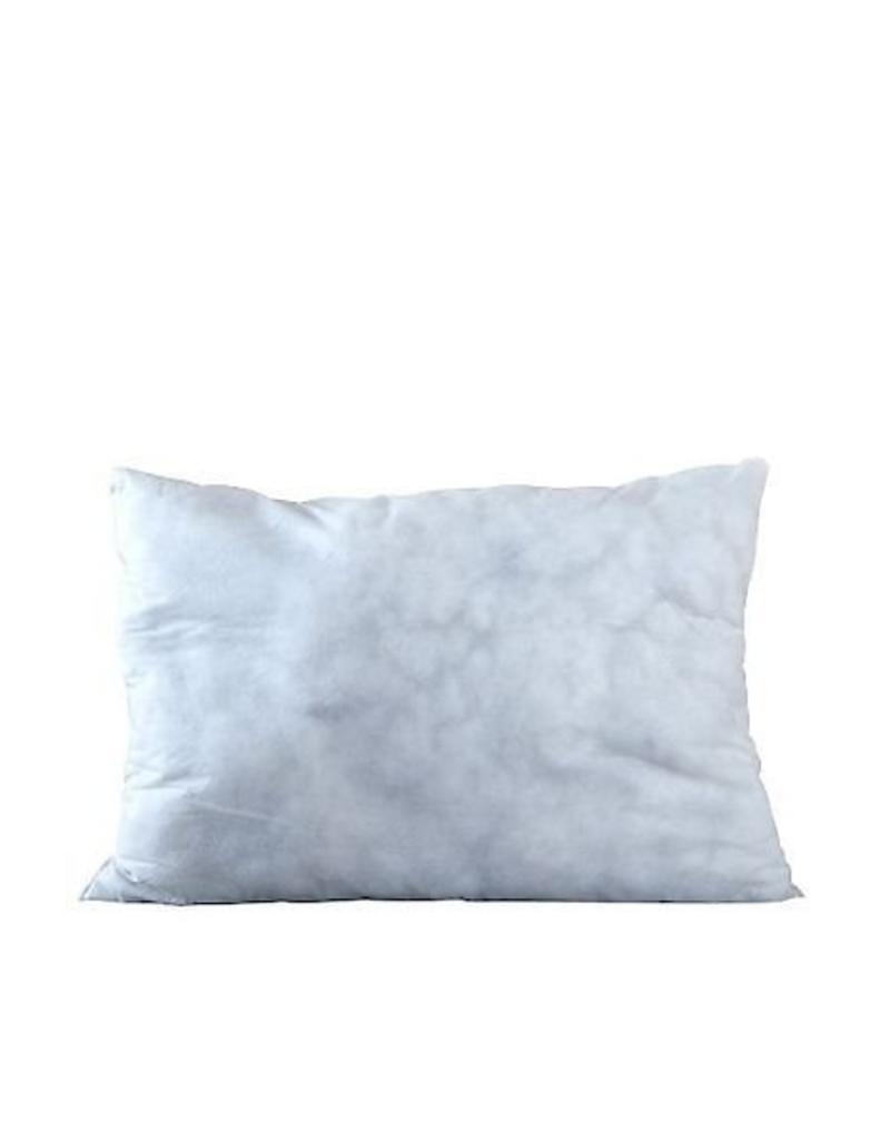 Riviera Maison Inner Pillow 50x30 (binnenkussen)