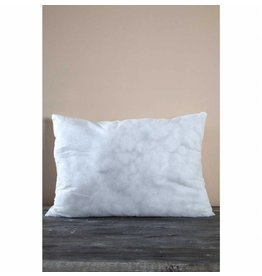 Riviera Maison Feather Inner Pillow 65x45
