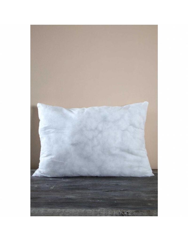 Riviera Maison Feather Inner Pillow 65x45