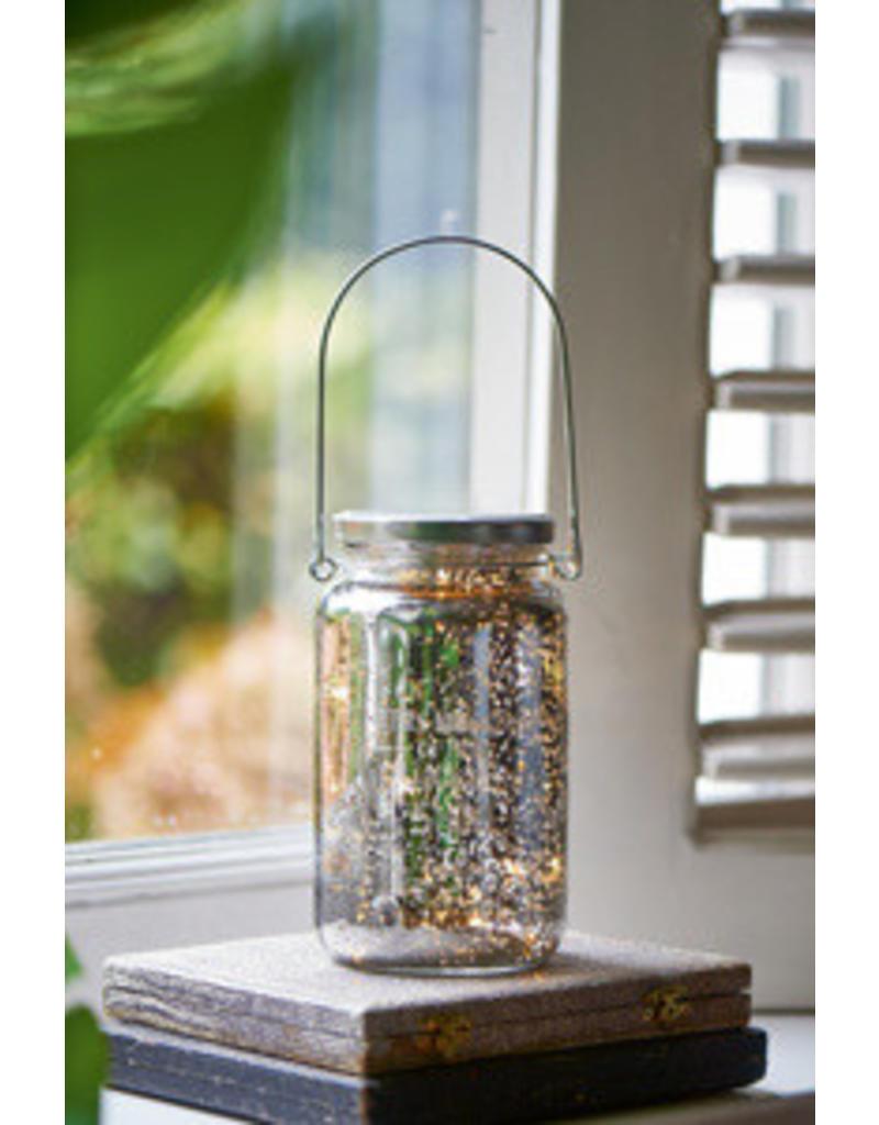 Riviera Maison Little Light Of Mine...Light Jar