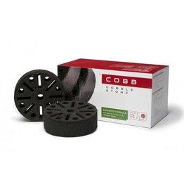 Cobb Cobb Cobble stone 6st