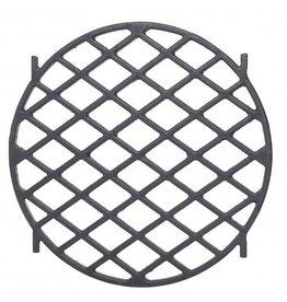 Ons Eigen Merk Eigen Merk barbecue grillrooster D 30 cm