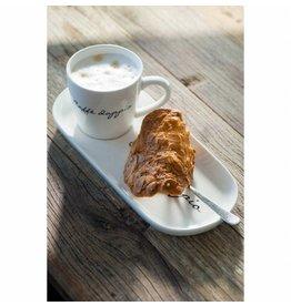 Riviera Maison Caffè Doppio
