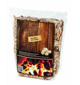 Rösle Rookchips Hickory 750 g für