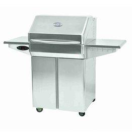 Rösle Houtskoolbarbecue Memphis PRO