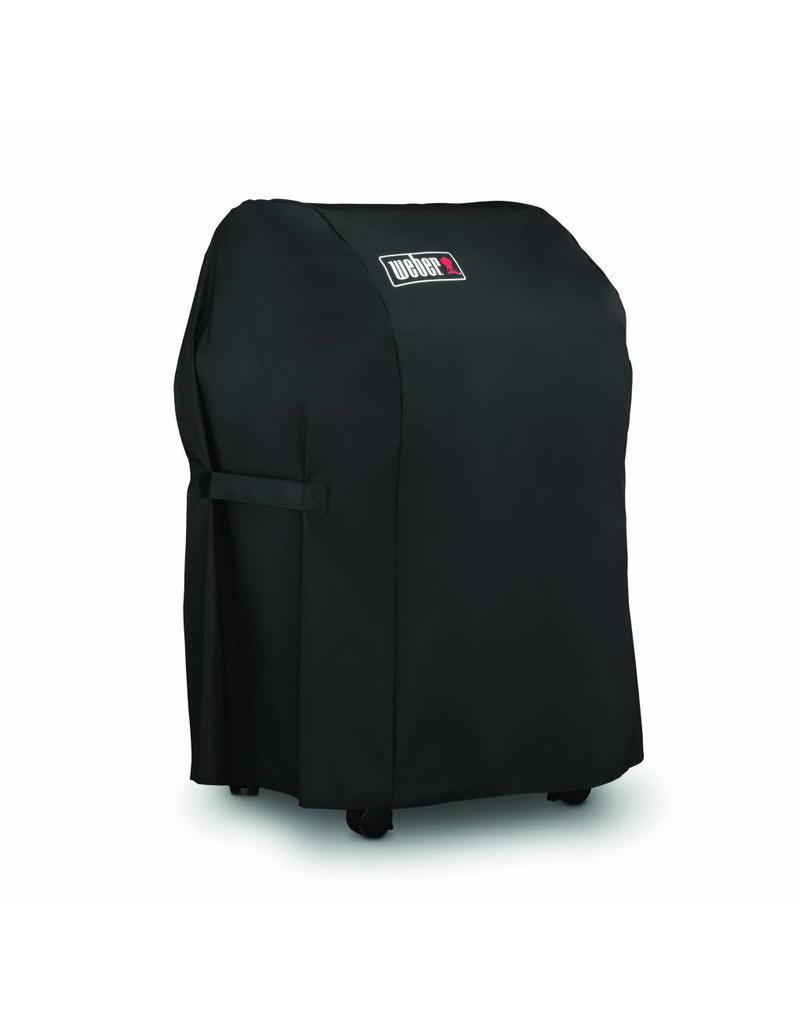Weber Weber Premium Barbecuehoes Voor de 200-serie, exclusief Spirit™ E-220
