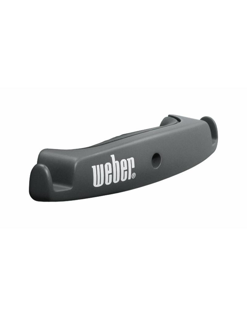 Weber Weber Handvat