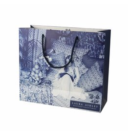Laura Ashley Giftbag Groot Laura Ashley