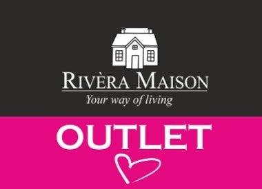 Riviera Maison SALE