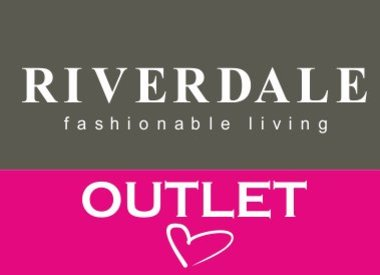 Riverdale Outlet