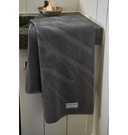 Riviera Maison Spa Specials Bath Towel 140x70 an