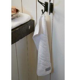 Riviera Maison Spa Specials Guest Towel 50x30 pw