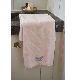 Riviera Maison Spa Specials Bath Towel 100x50 bl