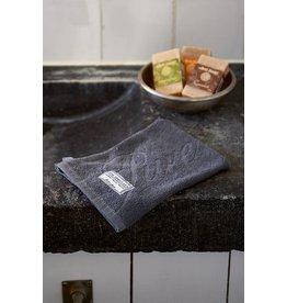 Riviera Maison Spa Specials Wash Cloth an