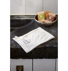Riviera Maison Spa Specials Wash Cloth st
