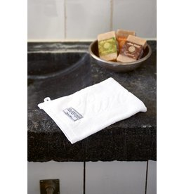 Riviera Maison Spa Specials Wash Cloth pw