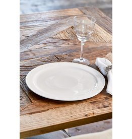 Riviera Maison RM Signature Coll. Charger Plate