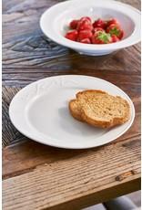 Riviera Maison RM Signature Coll. Breakfast Plate