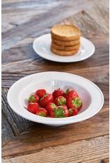 Riviera Maison RM Signature Collection Soup Plate