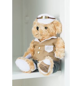 Riviera Maison RM Collectors Teddy