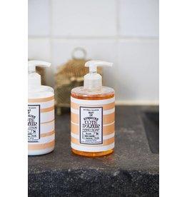 Riviera Maison Côte D'Azur Sunshine Hand Soap 300m