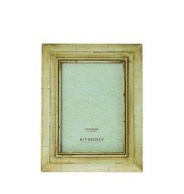 Riverdale Fotolijst Memphis beige 13x18cm