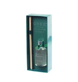 Riverdale Geurstokjes Forest emerald 220ml AB