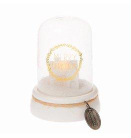 Riverdale Led-licht Merry wit 11cm