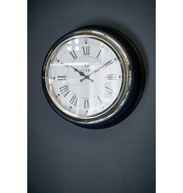 Riviera Maison Amsterdam Clock