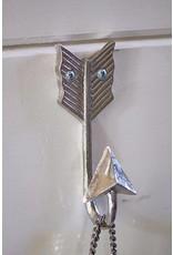 Riviera Maison Arrow Hook S