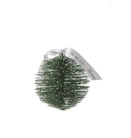 Riviera Maison The Christmas Tree Ornament Dia 10