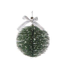 Riviera Maison The Christmas Tree Ornament Dia 14