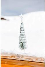 Riviera Maison Happy Holidays Christmas Tree