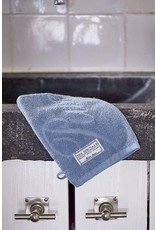 Riviera Maison Spa Specials Wash Cloth stee