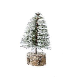 Riviera Maison Deer Valley Christmas Tree S
