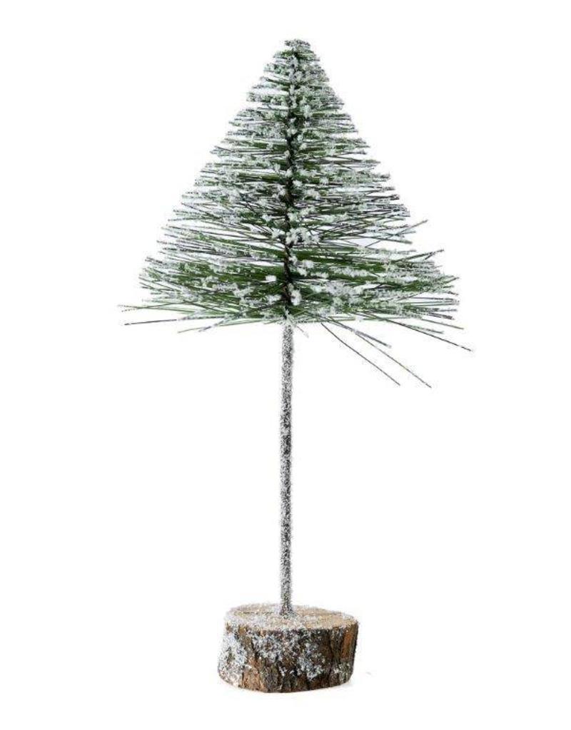 Riviera Maison Deer Valley Christmas Tree M