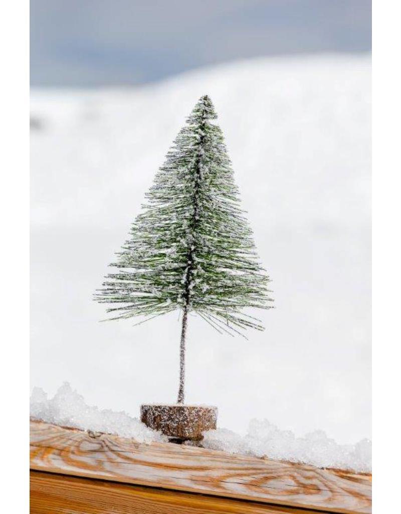 Riviera Maison Deer Valley Christmas Tree L