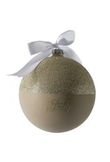 Riviera Maison Have A Jolly Christmas sand Dia 12