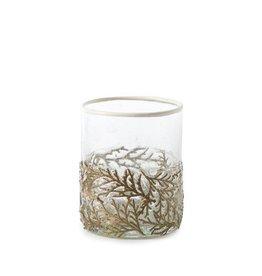 Riviera Maison Juniperus Leaf Votive S