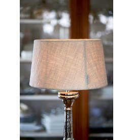 Riviera Maison Classic Lampshade off white 35x20